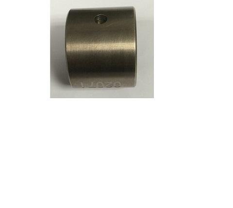 micro air bearings