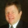Professor Geoff Kirk